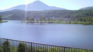 白樺湖.jpg