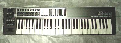 PCR-800
